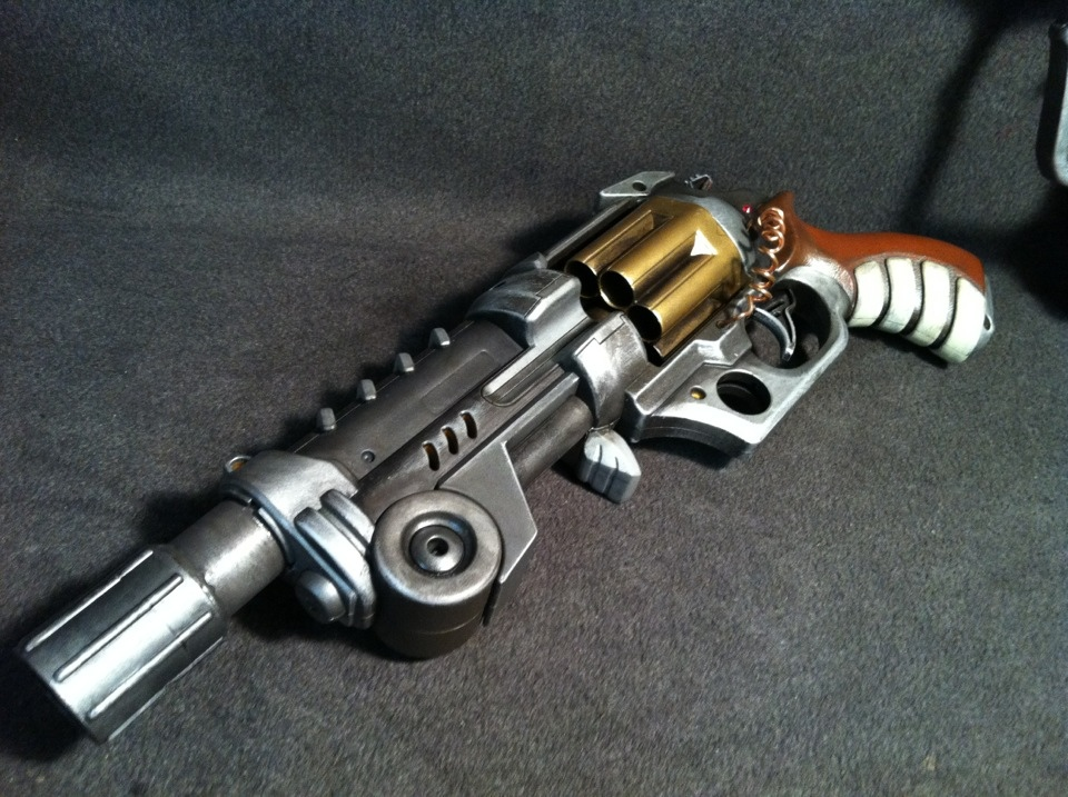 17 Best images about Cool nerf guns on Pinterest ...  |Nerf Guns Awesome Looking
